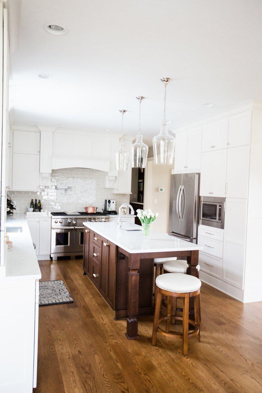 Pleune+Kitchen-43.jpg