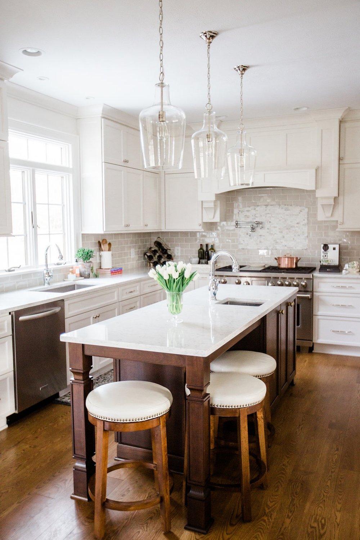 Pleune+Kitchen-55.jpg