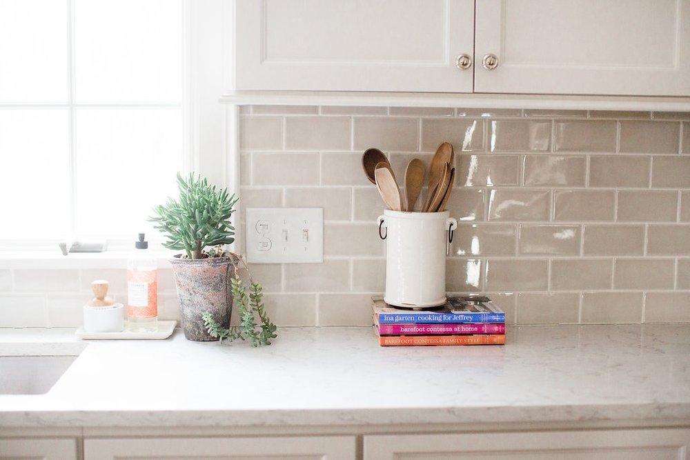 Pleune+Kitchen-15.jpg