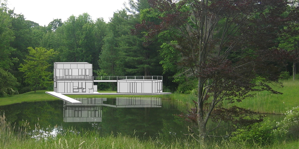 5 house on pond.jpg
