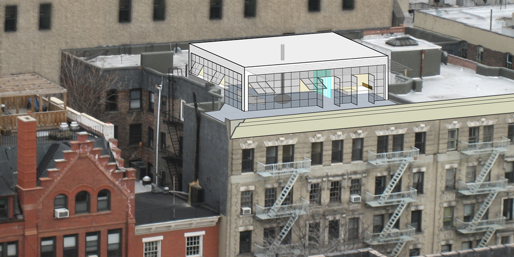 13 rooftop.jpg