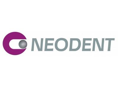 Neodent.jpg