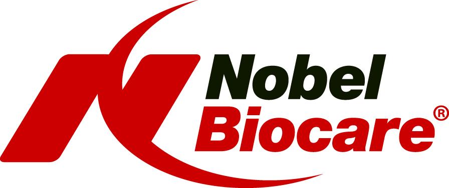 Nobel Biocare logo jpg color big_r_tcm269-27410.jpg