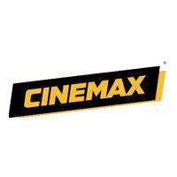 cinemax_200x200.jpg