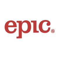 epic_200x200.jpg