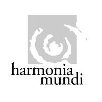 harmoniamundi_200x200.jpg