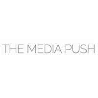 mediapush_200x200.jpg