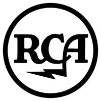 rca_200x200.jpg