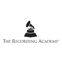 recordingacademy_200x200.jpg