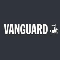 vanguard_200x200.jpg
