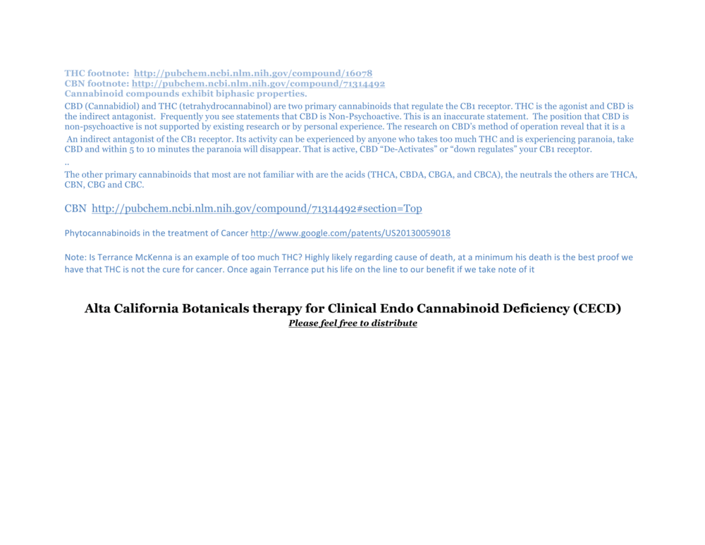 Draft Alta California Therapy for CECD 4-16-16 (1)-14.png