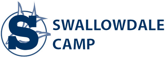 Swallowdale Camp