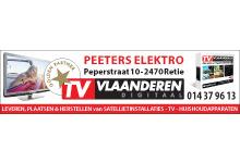 Peeters-Electro.jpg