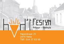 Festijn.jpg