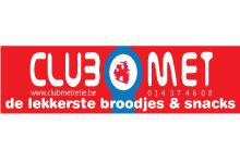 Clubmetretie.jpg