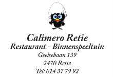 Calimero.jpg