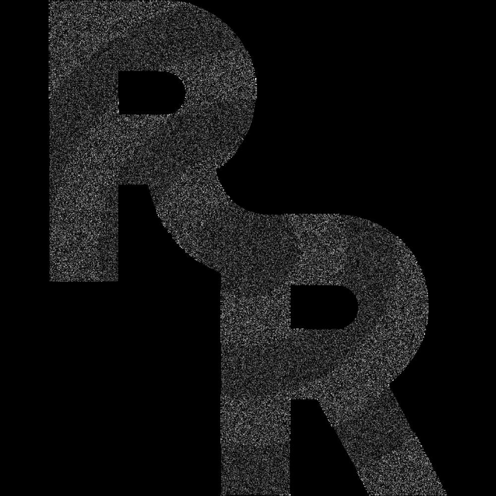 Geocache_RR_Logo.png