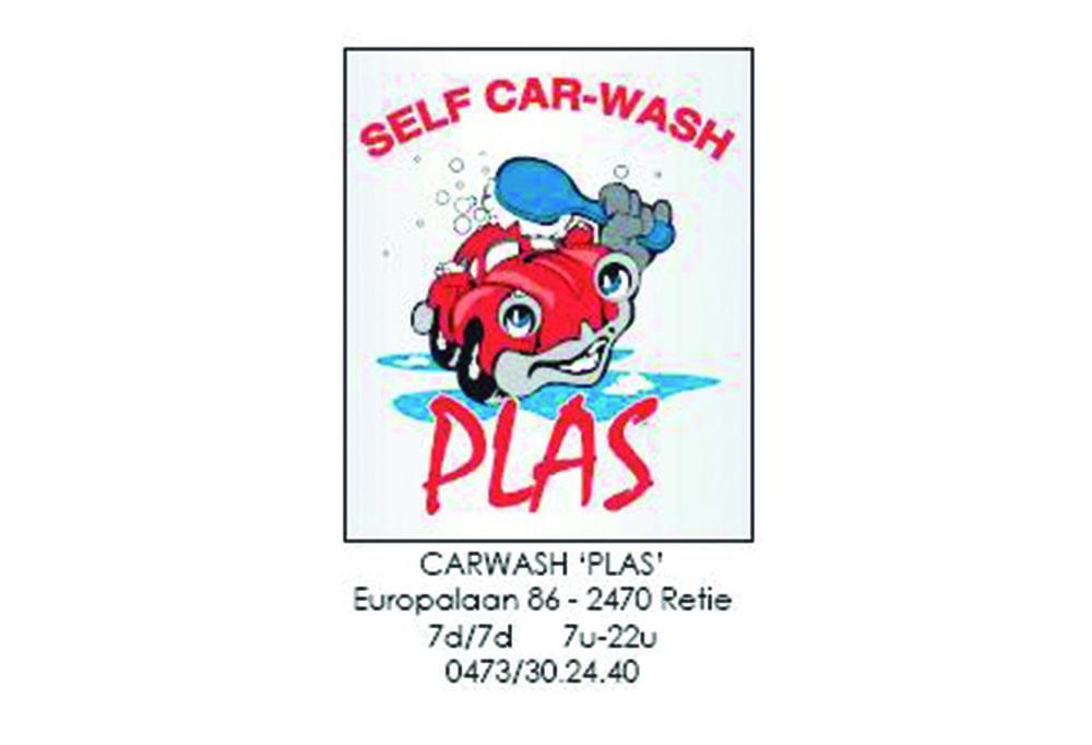 Plas Carwash.jpg