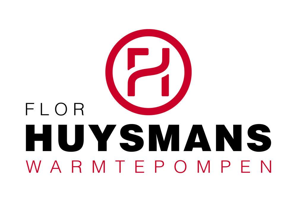 Huysmans.jpg