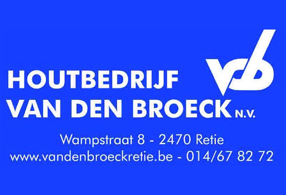 Houtbedrijf Van den Broeck.jpg