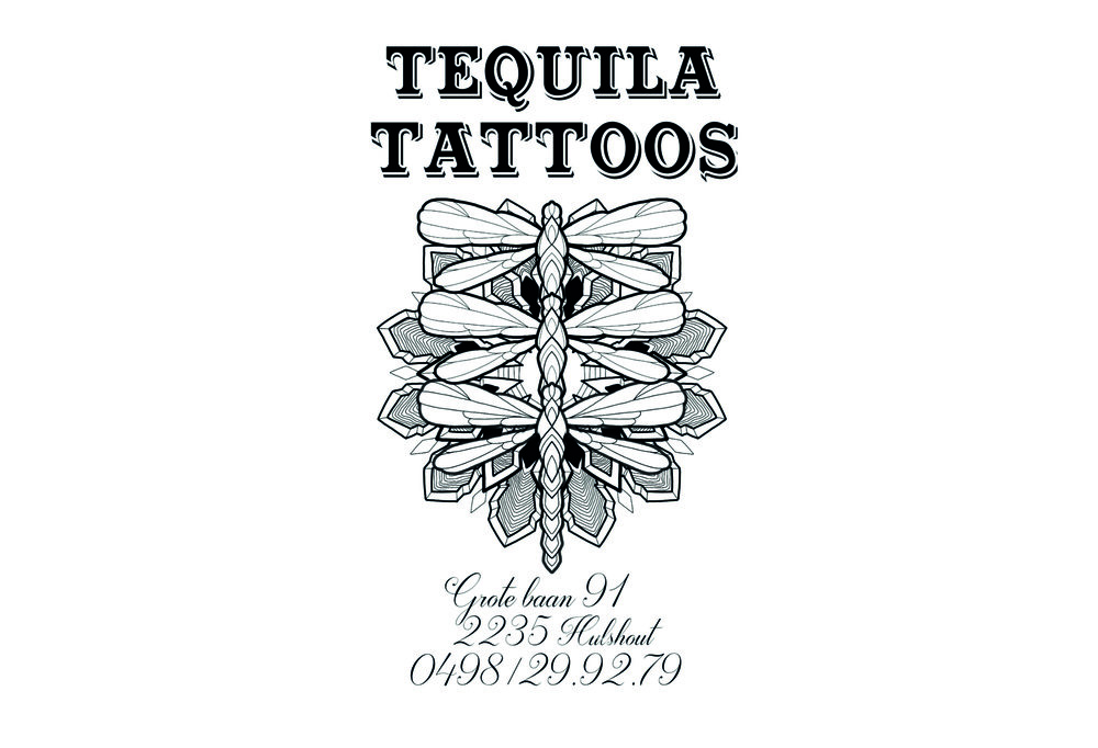 Tequila Tattoos.jpg