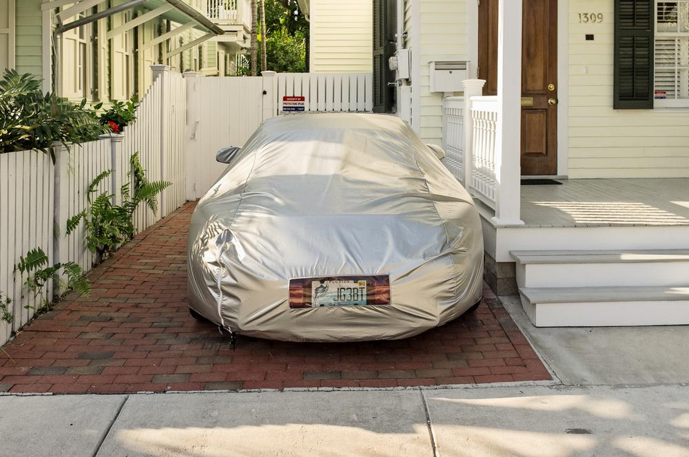 Covered Cars-2.jpg
