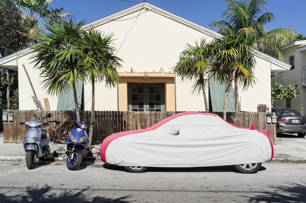 Covered Cars-1.jpg
