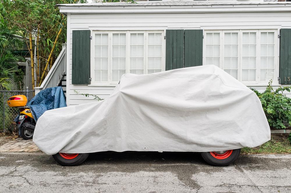 Covered Cars-3.jpg