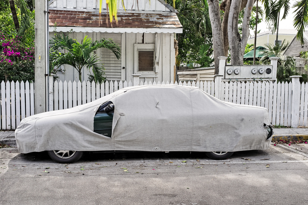 Covered Cars-4.jpg