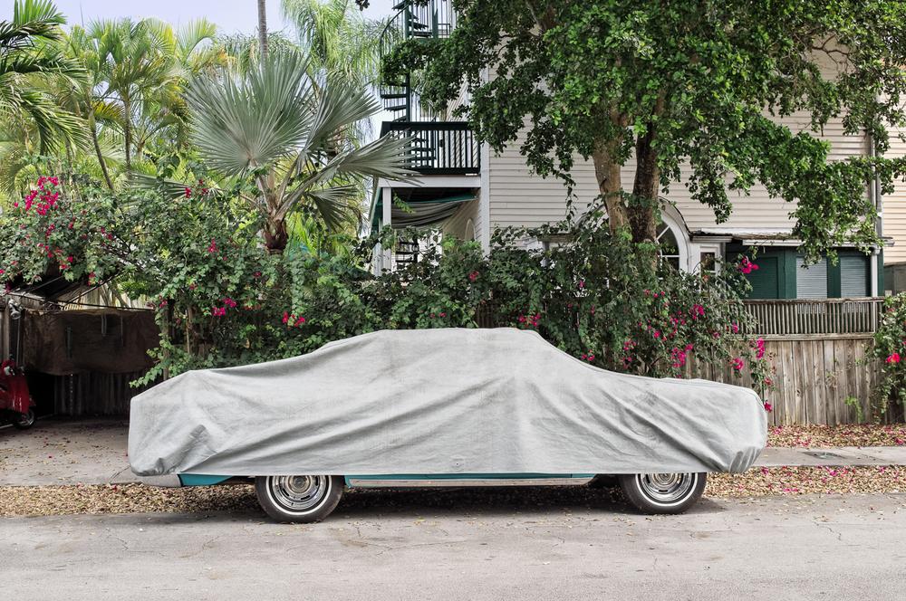 Covered Cars-5.jpg