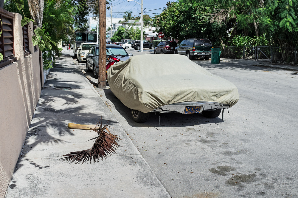 Covered Cars-7.jpg