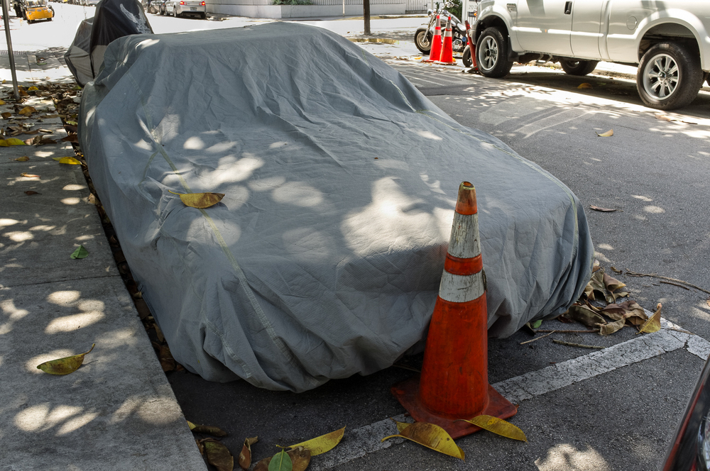 Covered Cars-9.jpg