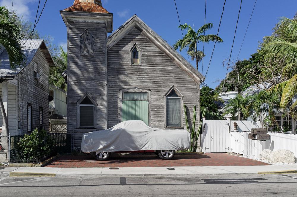 Covered Cars-8.jpg