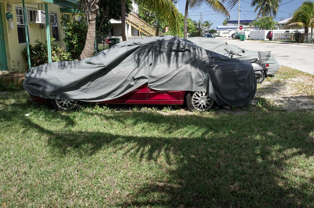 Covered Cars-10.jpg