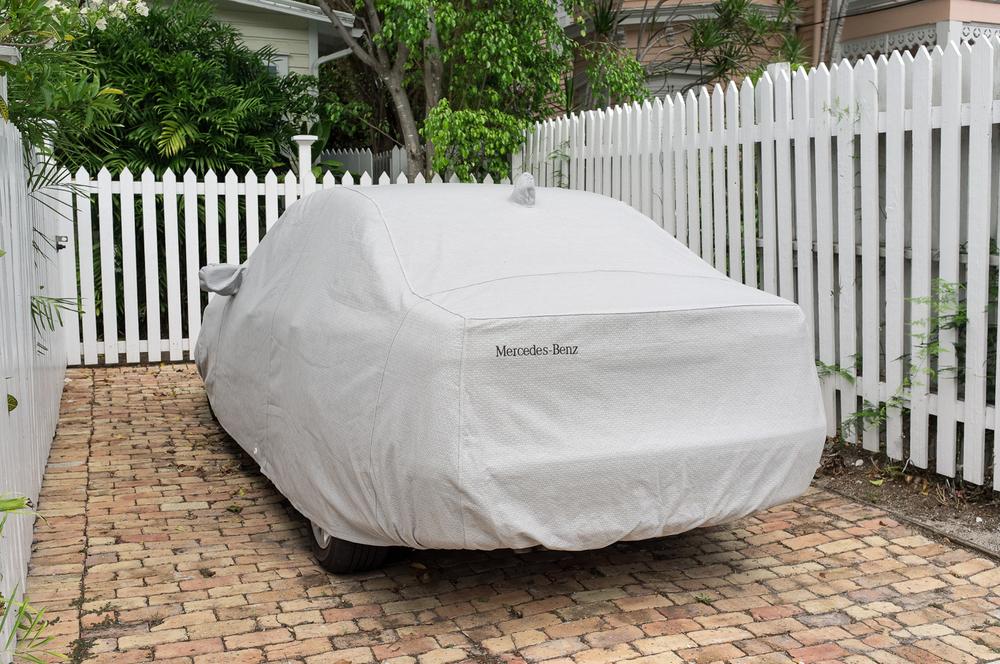 Covered Cars-11.jpg