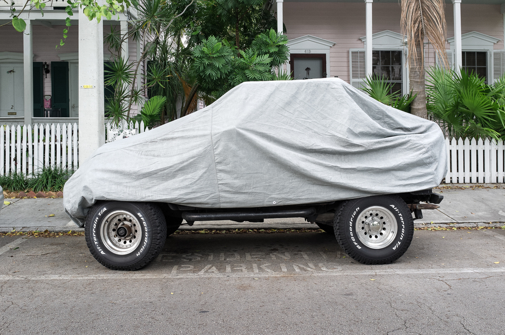 Covered Cars-12.jpg