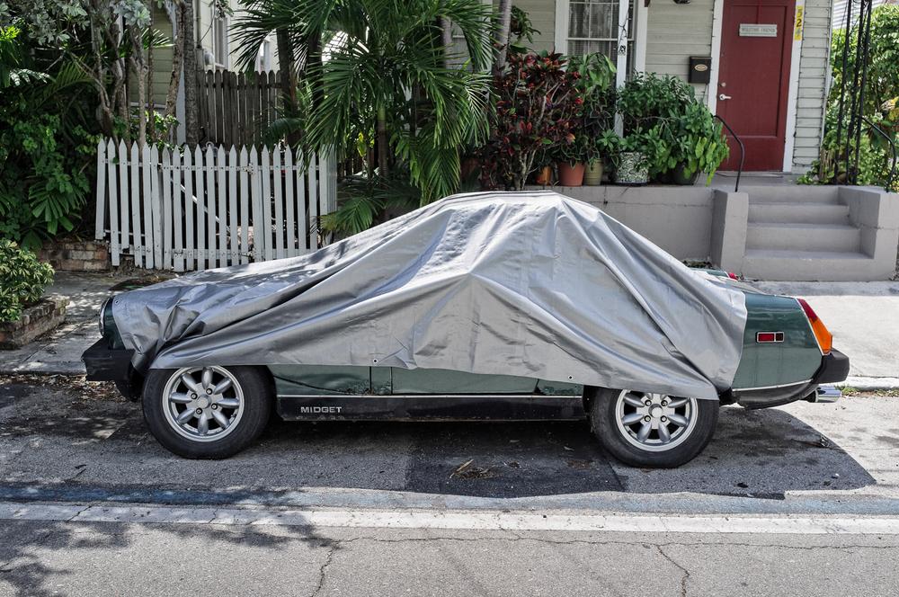 Covered Cars-13.jpg
