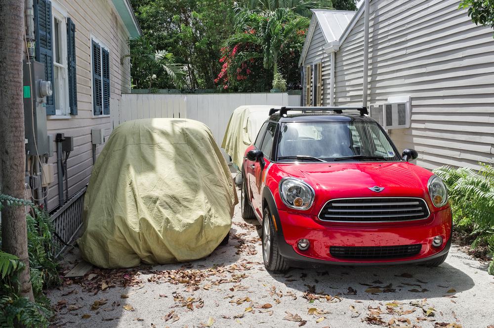 Covered Cars-14.jpg