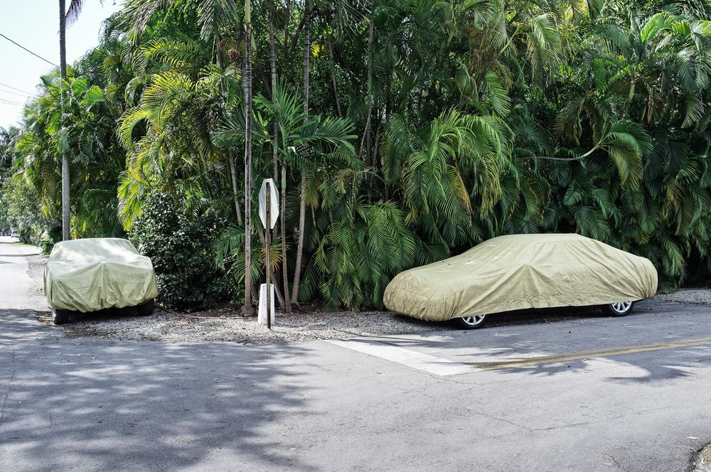 Covered Cars-15.jpg