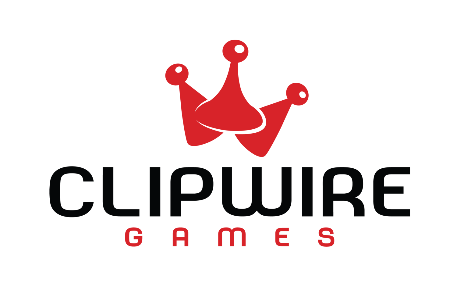 Clipwire Games