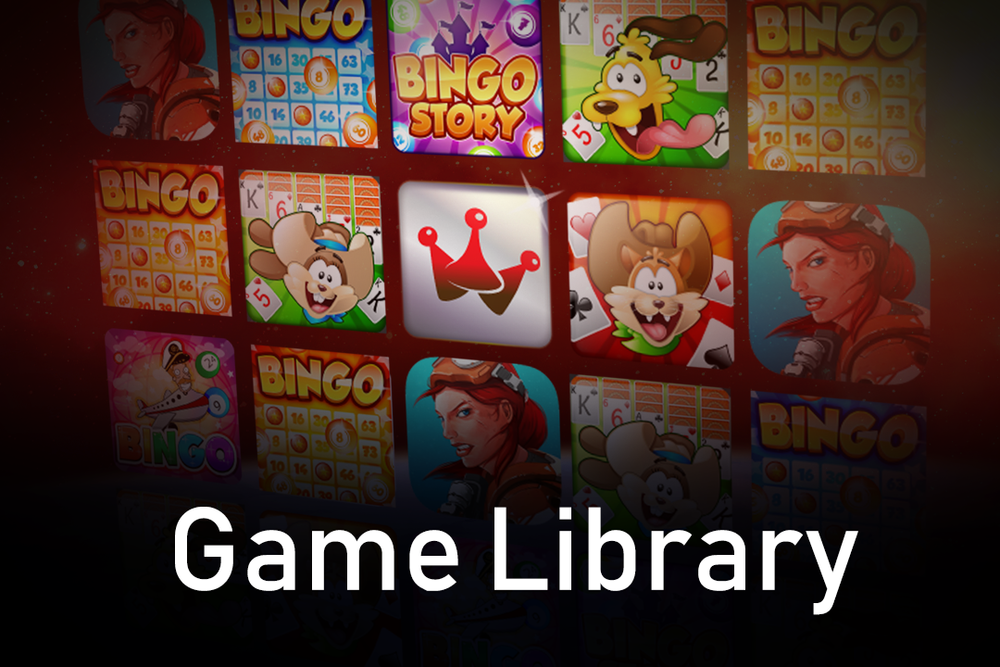 game library (1).png