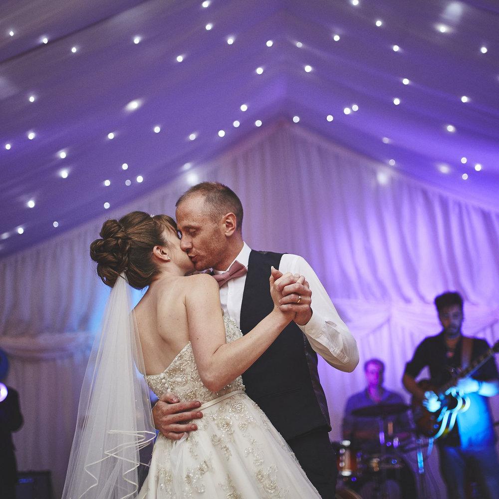 Jason and Rebecca    Thorverton, Devon
