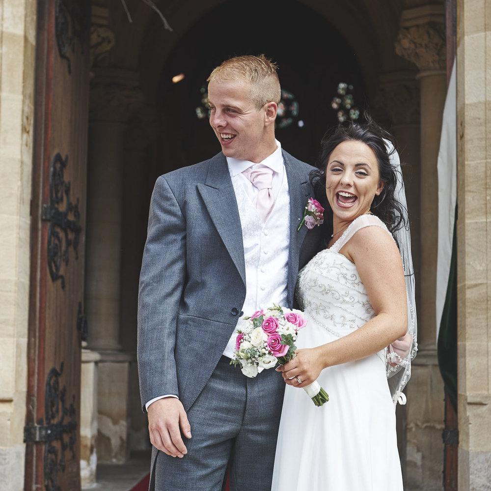 Jack and Rebecca    Torquay, Devon