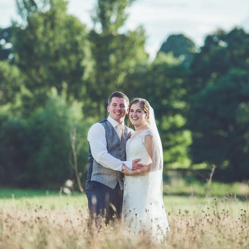 Joanne and Aaron    Rockbeare Manor, Devon