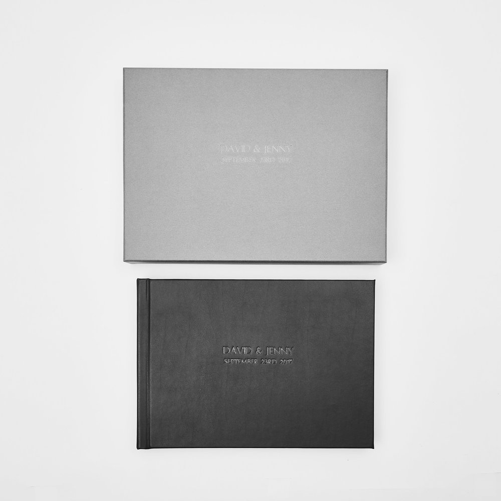 Albums 22.jpg