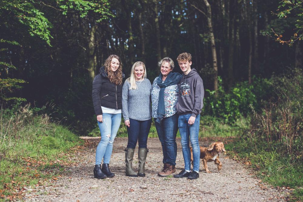 Briant Family-5.jpg