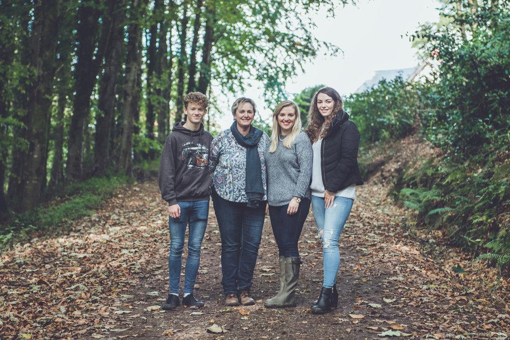 Briant Family-149.jpg