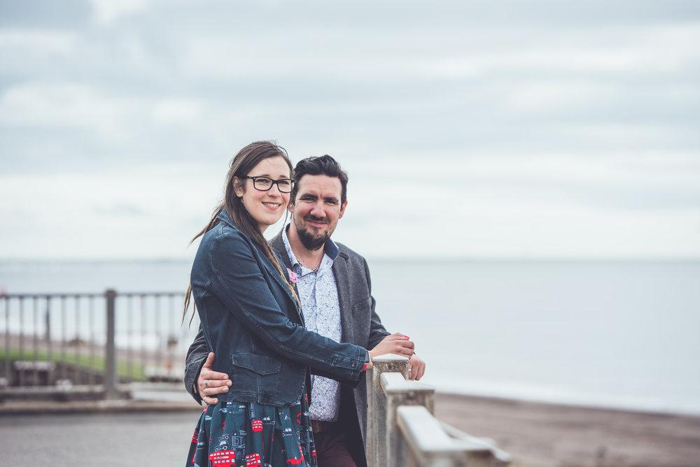 Amanda and James-41.jpg