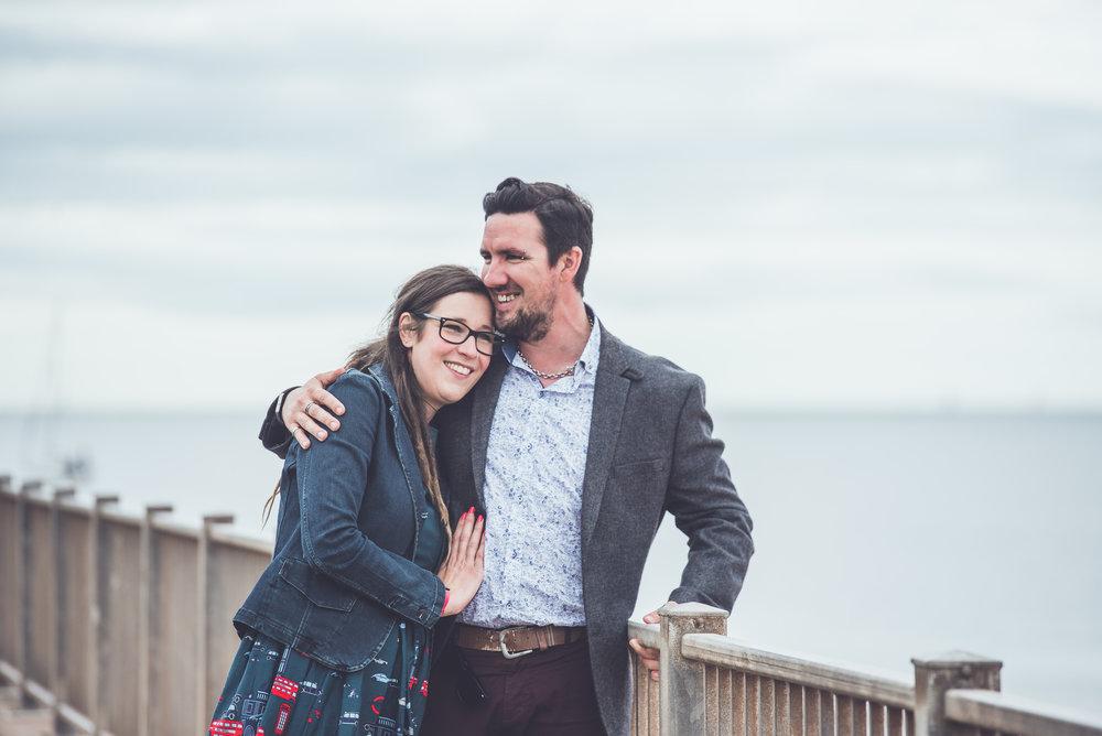 Amanda and James-44.jpg