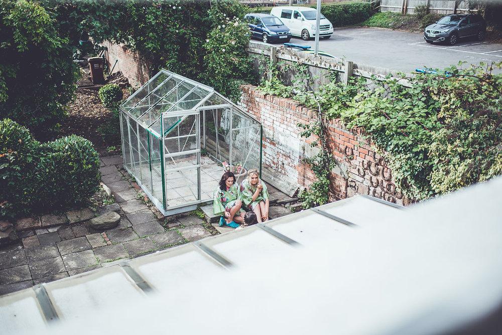 Zara_and_Oliver-10.jpg